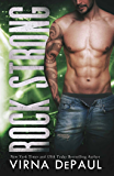 Rock Strong (Rock Candy Book 1)