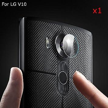The 8 best lg v10 camera lens protector