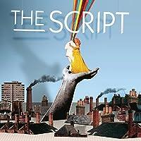 The Script (Vinyl)