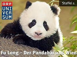 Universum ORF - Fu Long