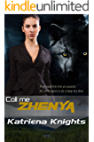 Call Me Zhenya