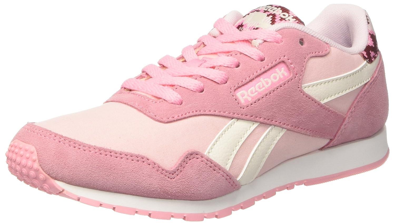 Reebok Bd3362, Zapatillas de Trail Running para Mujer