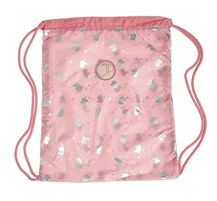 Jeune Premier Ki0180236 Unicorn - Bolsa para niños: Amazon ...
