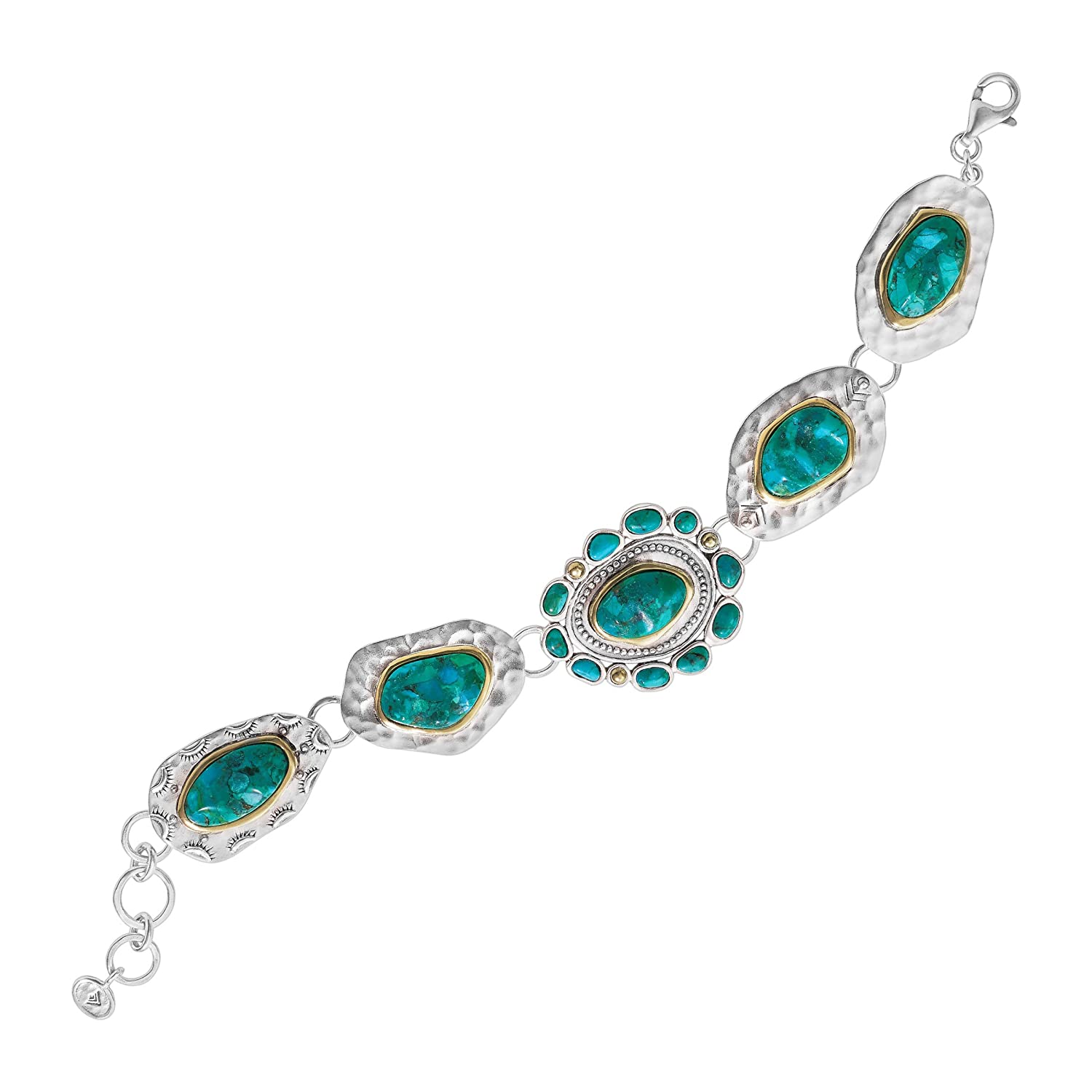 Fine Earrings Oval Green Emerald & White Cz Earrings 925 Sterling Silver To Rank First Among Similar Products Natural 6 X 8 Mm