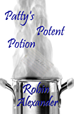 Patty's Potent Potion