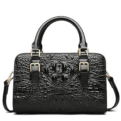 Top luxury bags