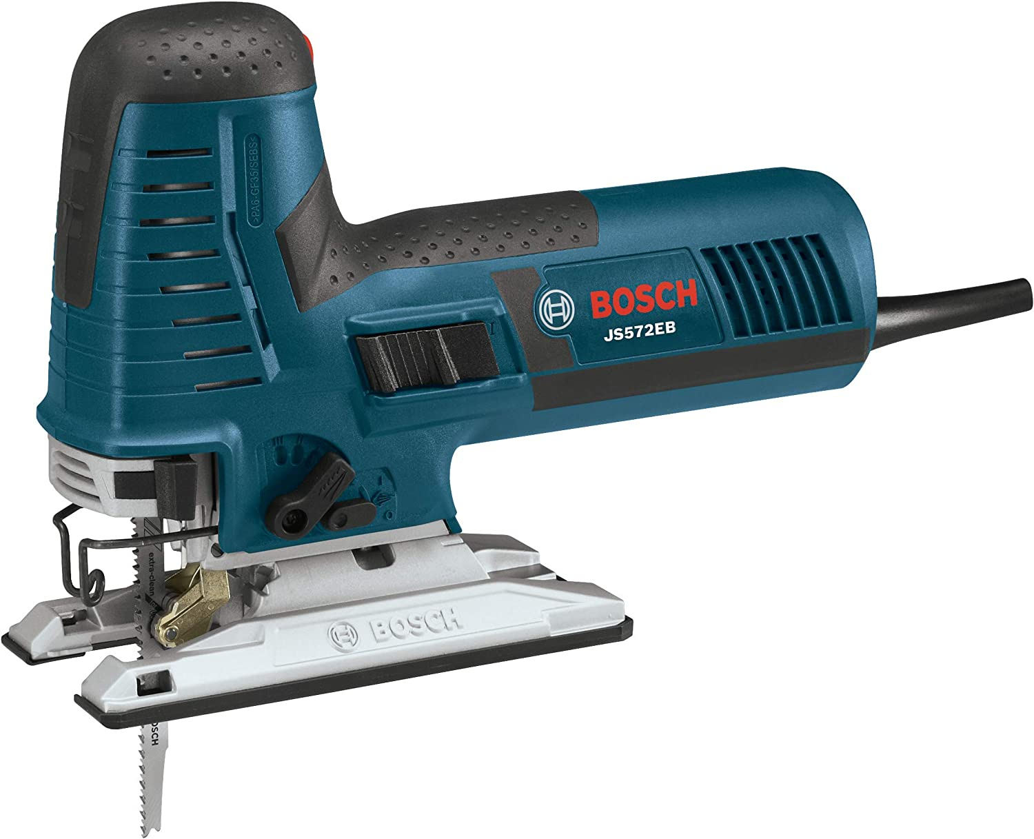 Best Jigsaws of 2020 – Complete Review of Each Saw 2