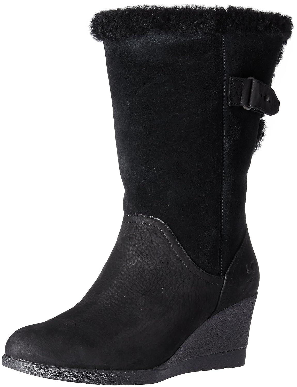 07950cade10 UGG Women's Edelina Winter Boot