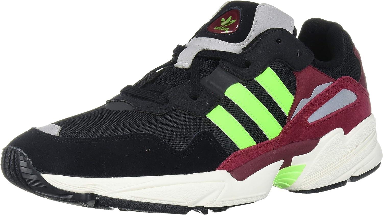 Yung-96 Running Shoe
