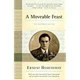 A Moveable Feast: The Restored Edition