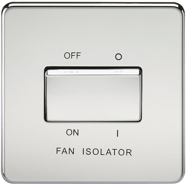 Ungewöhnlich Wie 3 Wege Lichtschalter Zu Ersetzen Bilder - Die ...