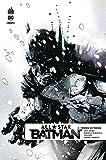 All star Batman : Tome 2