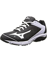 Mizuno Usa Mens Mens Wave Swagger 2 Trainer Baseball Cleat