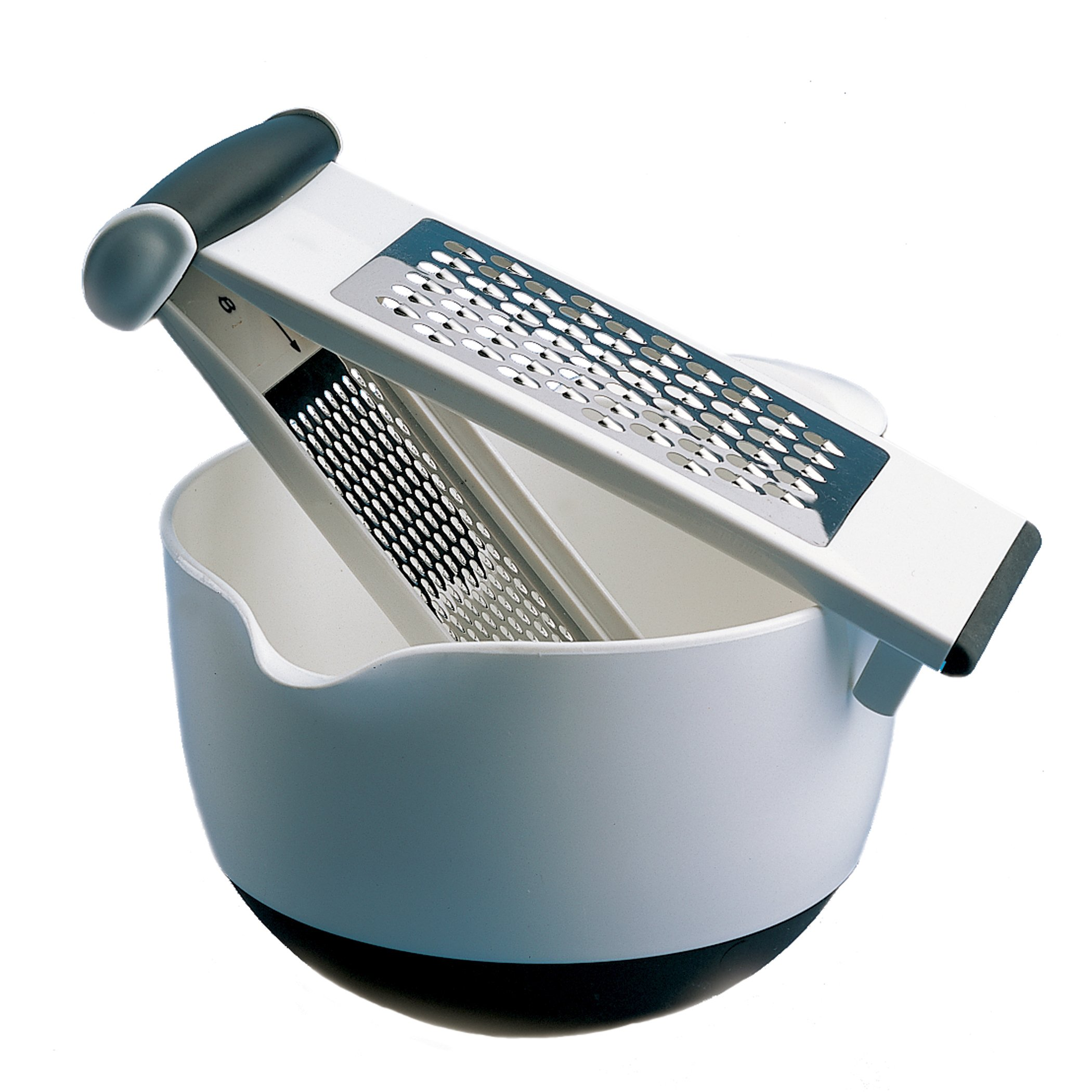 OXO Good Grips Multi Grater by OXO (Image #4)