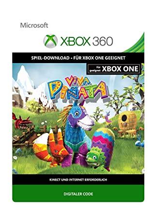 xbox 360 download spiele verkaufen