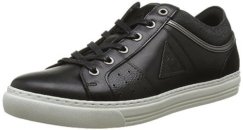 8e16b96c8f6 Le Coq Sportif Men''s Arras Low-Top Sneakers: Amazon.co.uk: Shoes & Bags