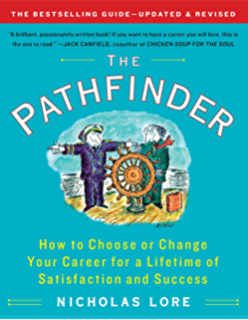 Amazon making a living without a job revised edition winning the pathfinder how to choose or change your career for a lifetime of satisfaction and fandeluxe Image collections