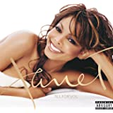 All For You [Explicit]
