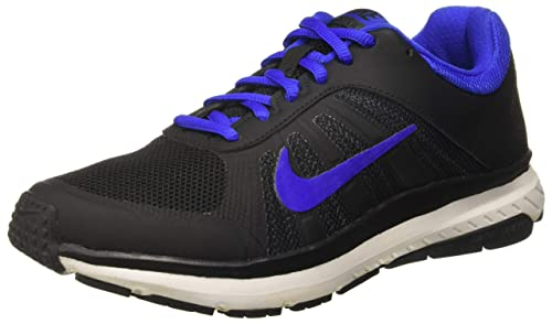bff71a854ae Nike Men s Dart 12 MSL Running Shoes  Buy Online at Low Prices in ...