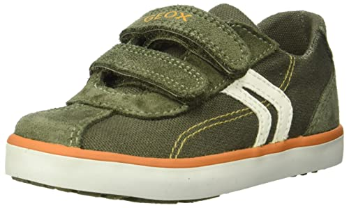 Geox B Kilwi Boy  Amazon.co.uk  Shoes   Bags f781f3c8117