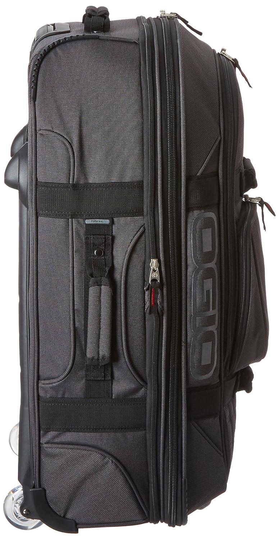 OGIO 2015 Stealth Terminal Bag