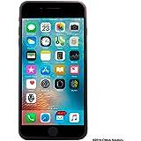 Apple iPhone 8 Plus 64GB Unlocked GSM Phone -...