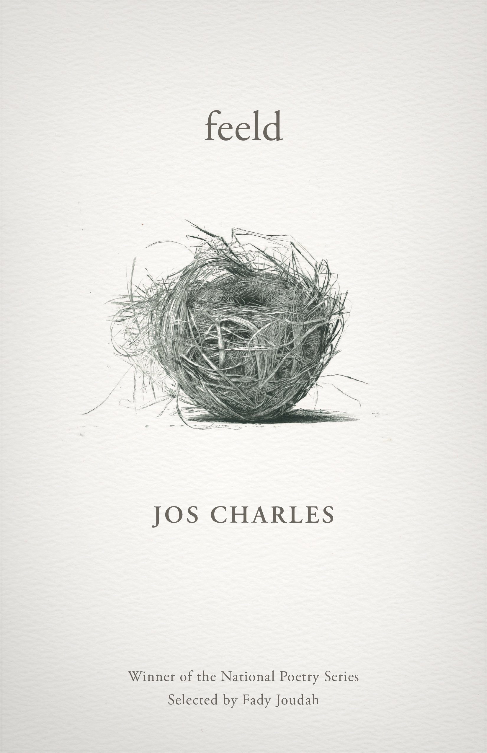 Image result for jos charles feeld