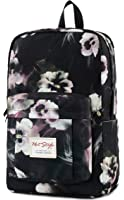 "599s Trendy College Backpack | 17.3""x11.8""x5.9"" 