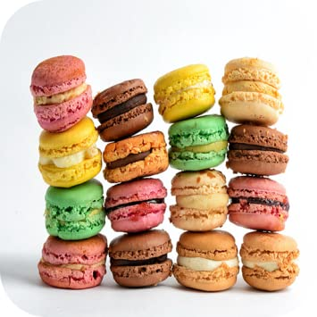 Amazon Com Macaron 4k Wallpaper Appstore For Android