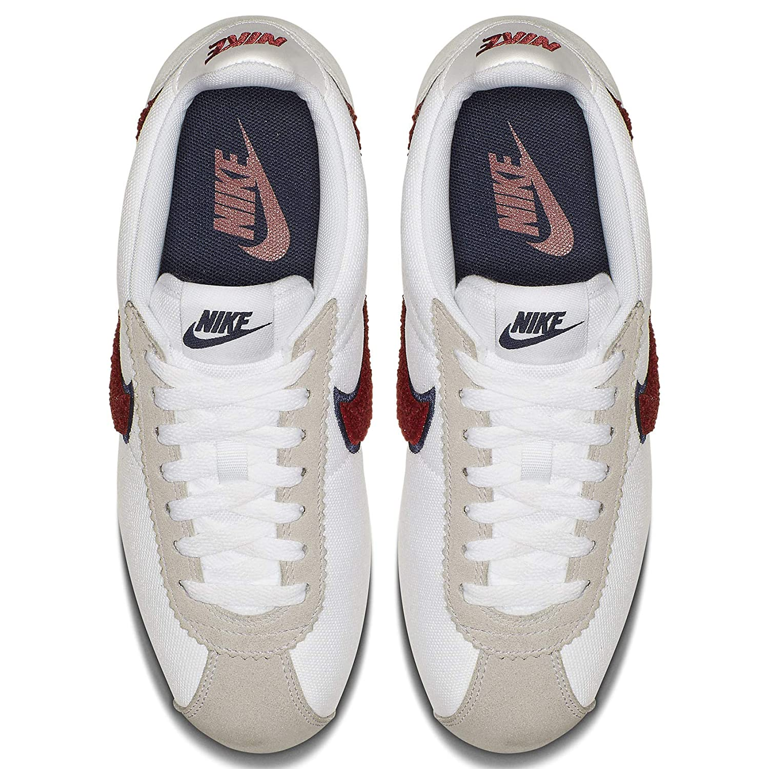 where to buy nike cortez se 902856 900 nike sneakerssearchin