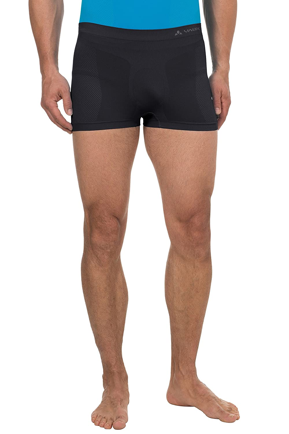 VAUDE Herren Hose Seamless Light Shorts