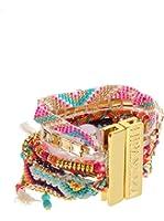 Brazilian Bracelet TAJ
