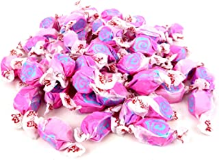 product image for Cotton Candy Pink & Blue Gourmet Salt Water Taffy 1 Pound Bag
