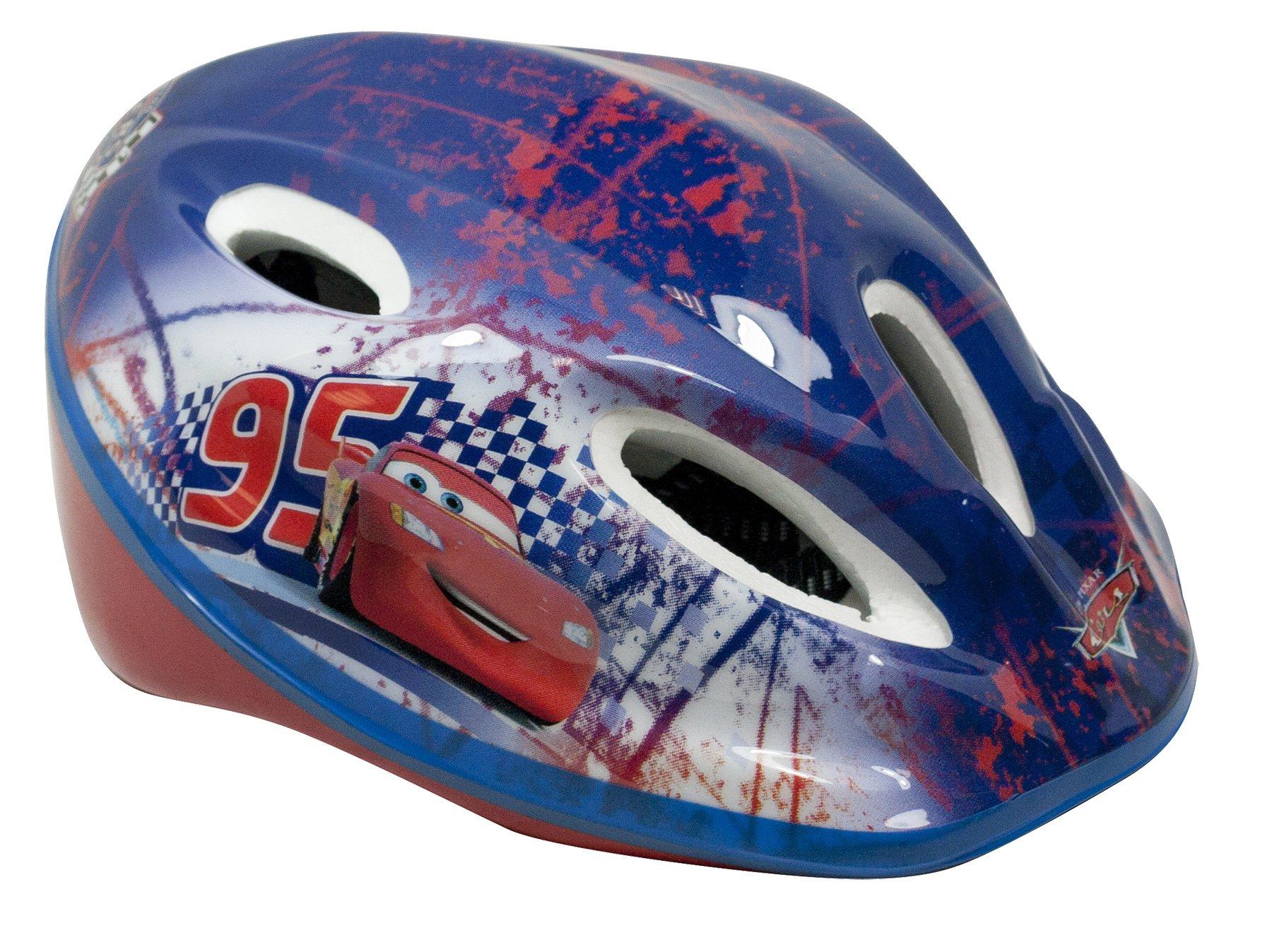 Adjustable Spanner Head circumference Strap Lock Adjustment Strap Stamp Adjustable Size Helmet XS 49-51 cm//–/c893100xs