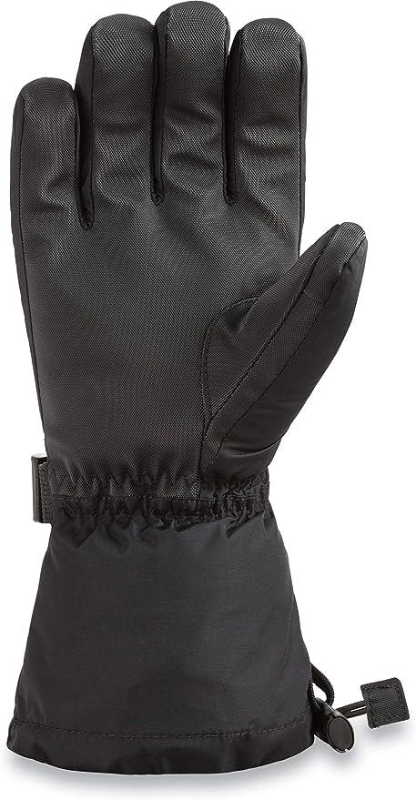 Amazon.com: Dakine Lynx – Guantes de la mujer: Clothing