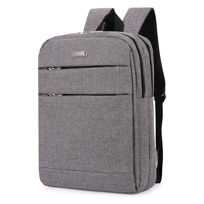 Kitchor Custom Books Oxford Laptop Messenger Shoulder bag