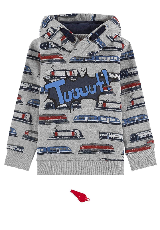 Kanz Jungen Sweatshirt