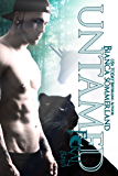Untamed (Feral Bonds Book 1)