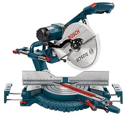 Bosch 5312 Miter Saw