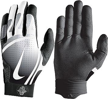 guantes nike huarache
