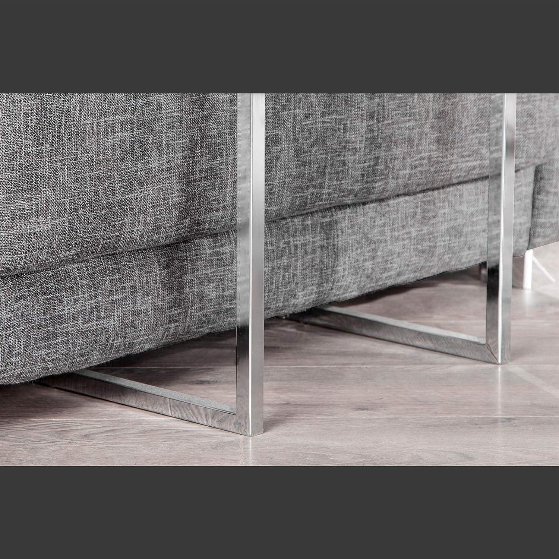 TAVOLINO VASSOIO 58 cm con vassoio removibile tavolo dappoggio bianco