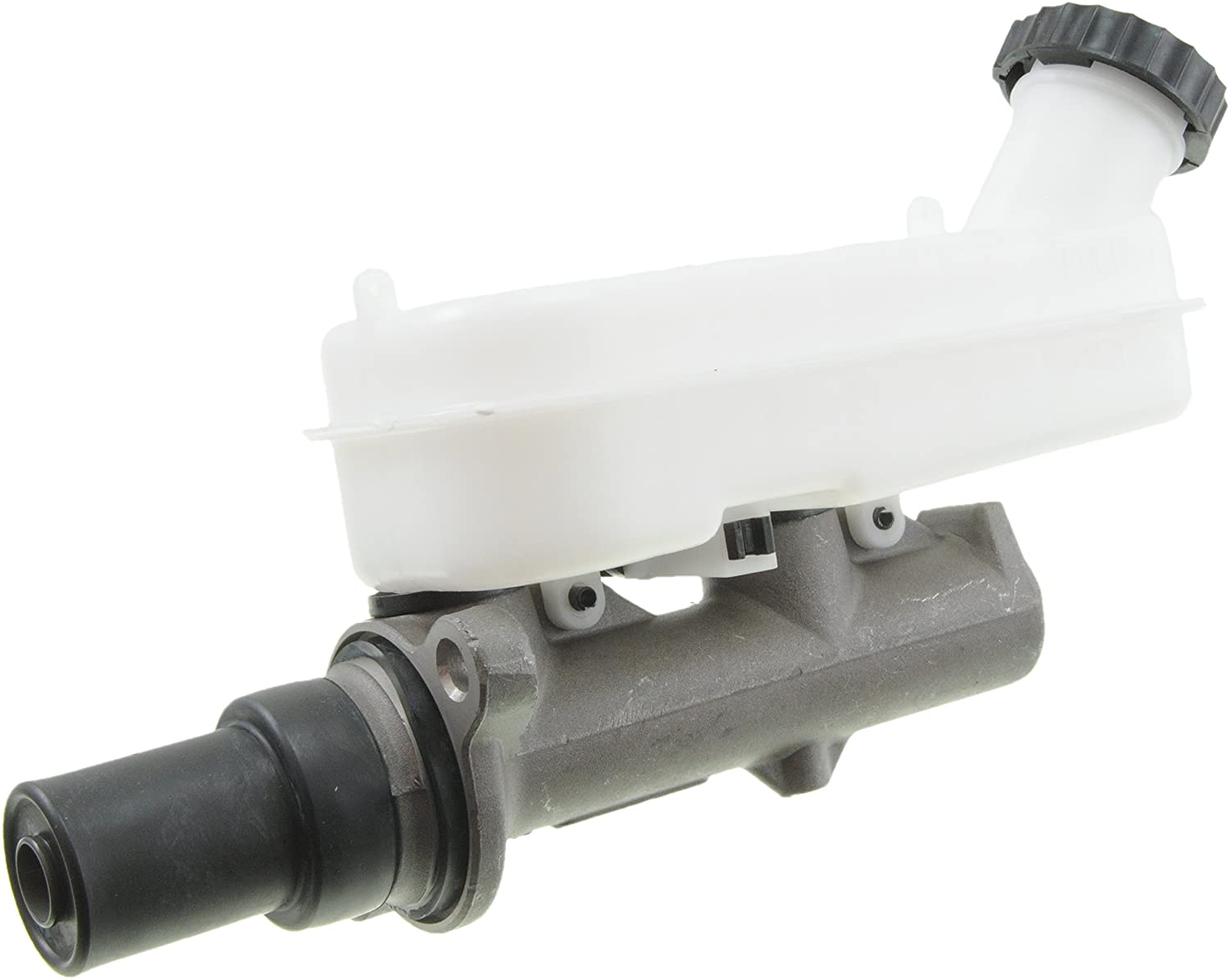 First Stop Dorman M630116 New Brake Master Cylinder Dorman