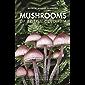 Mushrooms of British Columbia (Royal BC Museum Handbook)