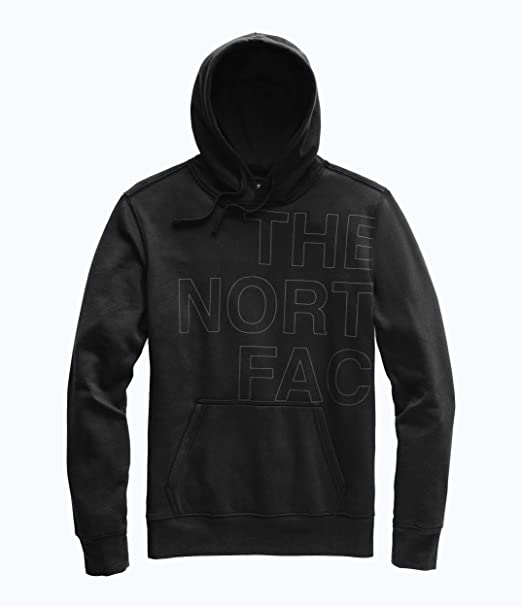 e0ad32374 The North Face Men's Edge to Edge Hoodie