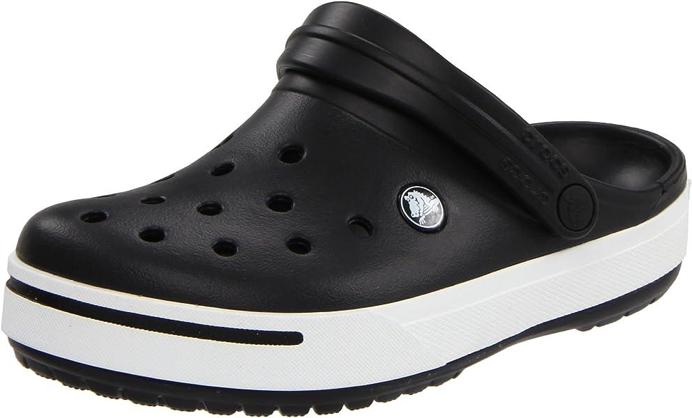 b46985d4f1c5e5 Crocs Men s 11989M Clog