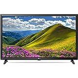 LG Electronics 32LJ510B LG LJ510B 32 HD Ready TV