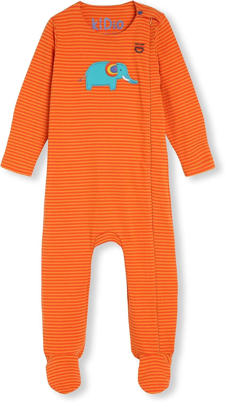 Top Fils Mignon Cadeau Babygrow Baby Grow Toutes Tailles 0-24 Mois Unisexe 1 ^