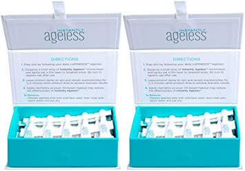 Buy and sell bitcoins instantly ageless facelift jebrim mining bitcoins