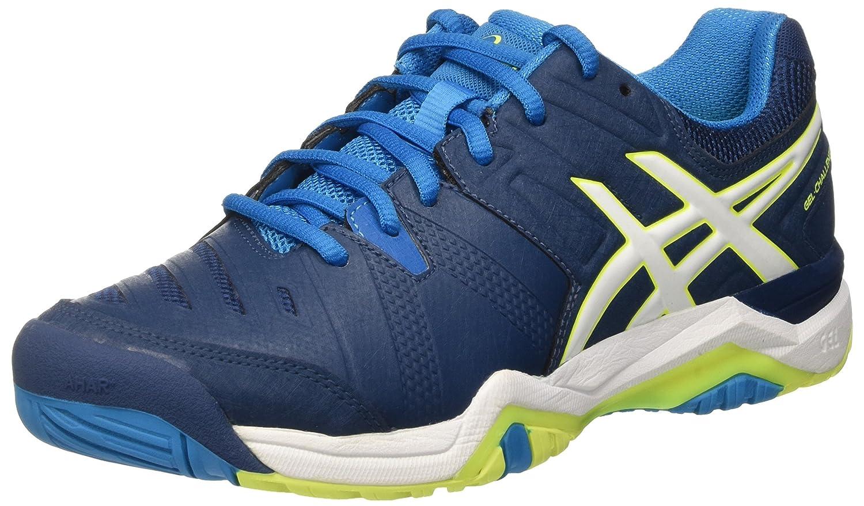 ASICS Challenger 10, Chaussures de Tennis Homme
