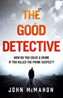 The Good Detective: The 'pretty Much Perfect' US